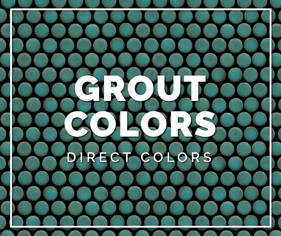 Royal blueConcrete Color Pigment Dye for Cement Mortar Grout Pool Plaster 1lb