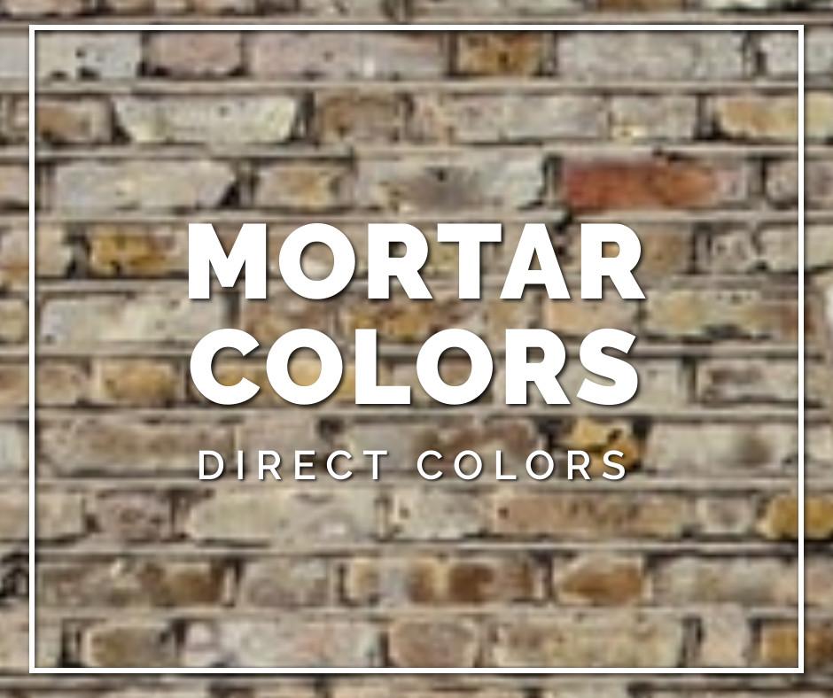 5 Lbs WHITE Powdered Concrete Color Pigment Cement Plaster Grout Mortar Colorant