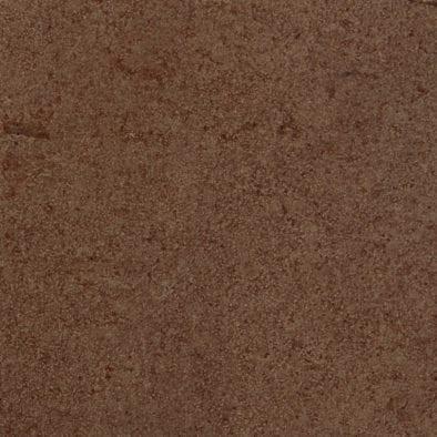 Cinnabar Colored Concrete Sealer