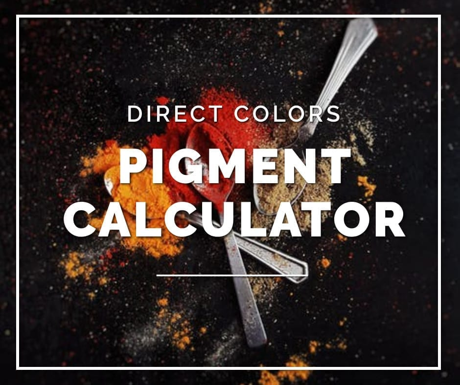 Podcast: Podcast: Calculating Pigment Colors for Any Concrete Project