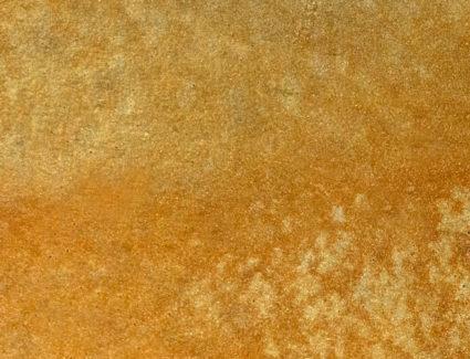 Desert Amber Concrete Stain Color