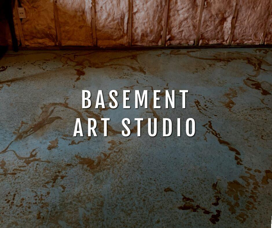 DC - Mar 2021 - BasementArt Studio Blog - Featured Image-2