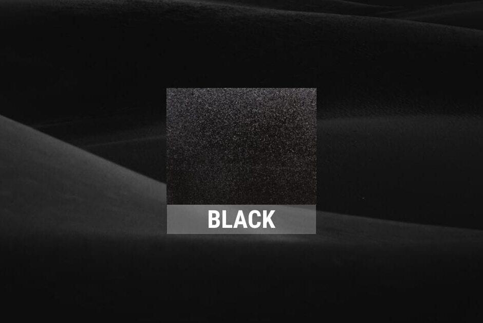 Direct Colors Black Concrete Stains and Pigments