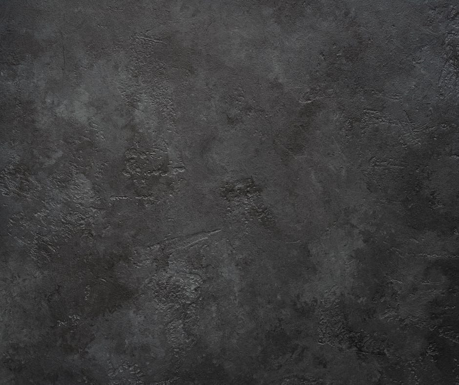 Design by color: Black Concrete Photo Gallery