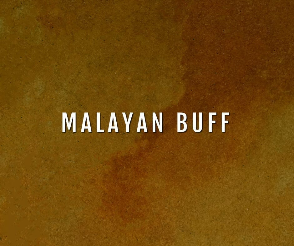 Design by color: Malayan Bluff Concrete Stain Photo Gallery