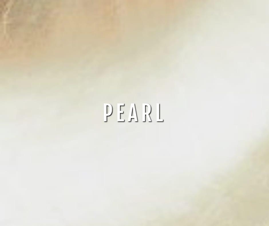 Design by color: Metallic Pearl Concrete Color Photo Gallery