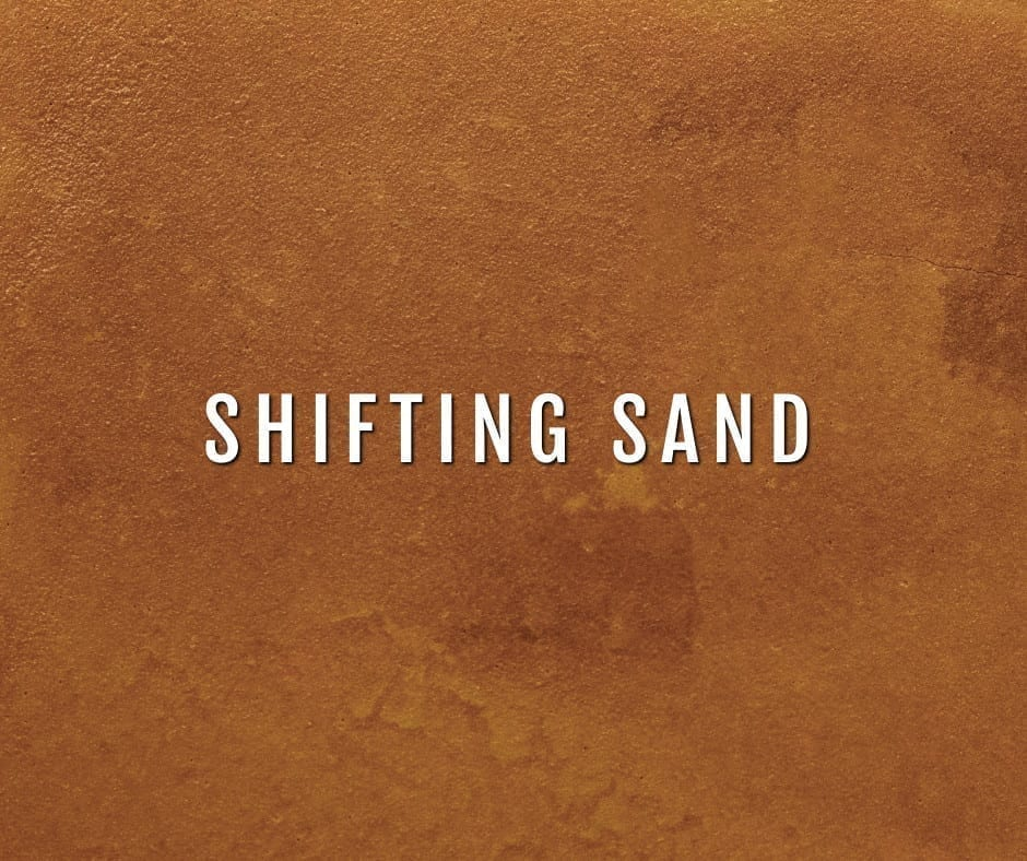 Design by color: Shifting Sand Concrete Stain Photo Gallery