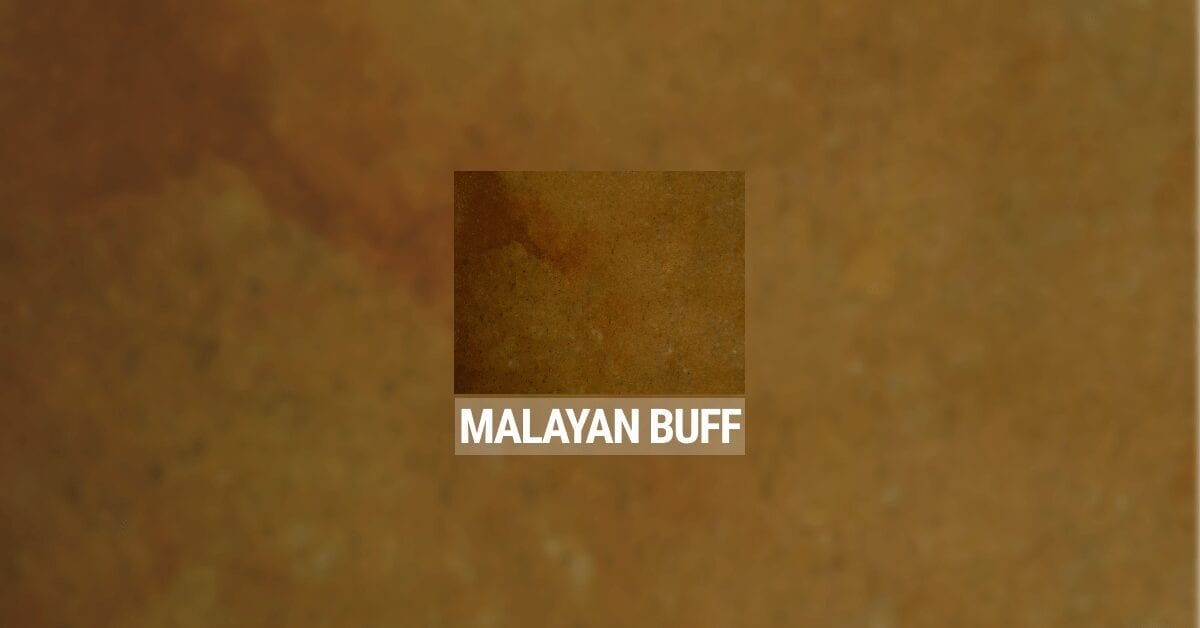 Design by color: Malayan Buff Concrete Stain Gallery