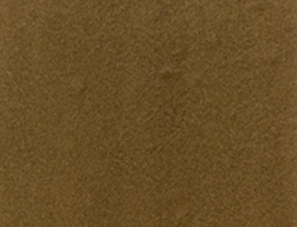 Olive Antiquing Stain