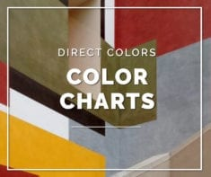 DIRECT COLORS - Color Charts