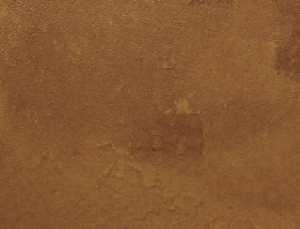 Shifting Sand Concrete Stain Color
