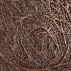 Aztec Brown Antiquing Swatch