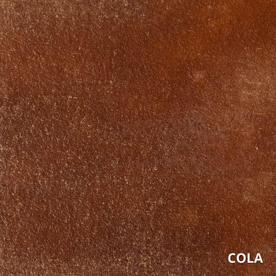 Deco Gel Swatch - COLA