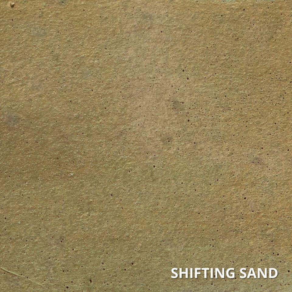 Deco Gel Swatch - SHIFTING SAND
