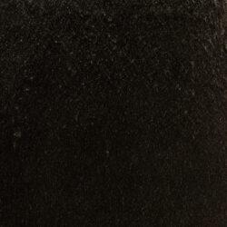 Onix Black ColorWave Swatch