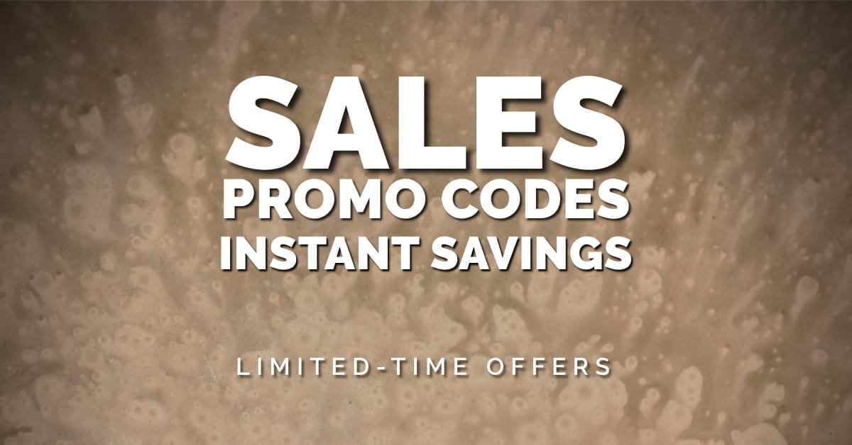 Design by project: Direct Colors Markdowns, Promo Codes & Instant Savings