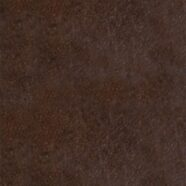 Coffee Brown EverStain Swatch