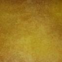 Desert Amber EverStain Acid Stain