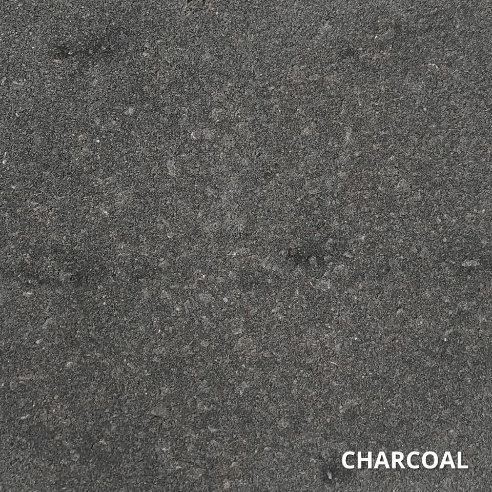 Portico Charcoal Concrete Paver Stain