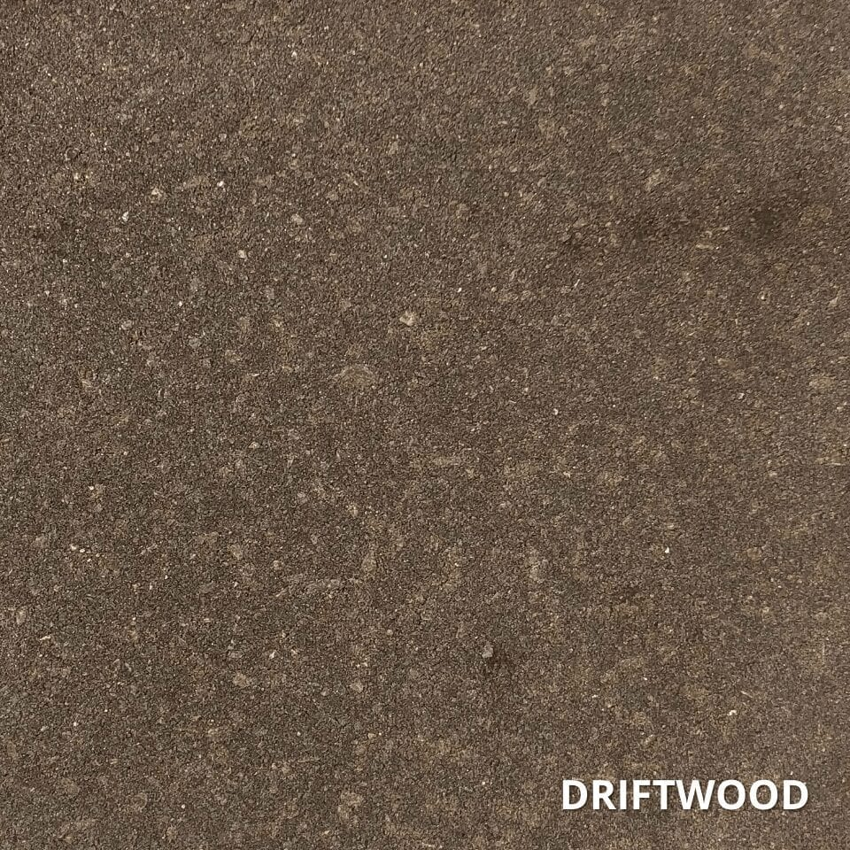 Portico Driftwood Concrete Paver Stain