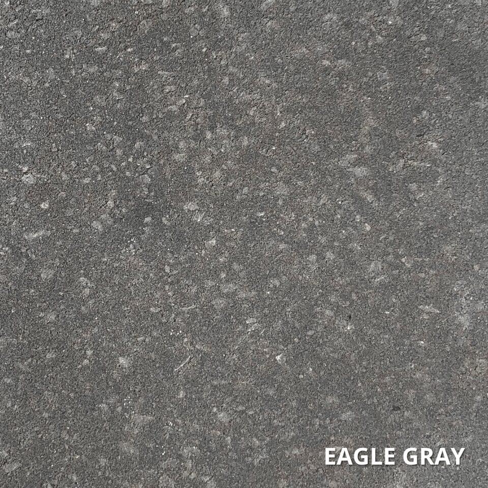 Portico Eagle Gray Concrete Paver Stain