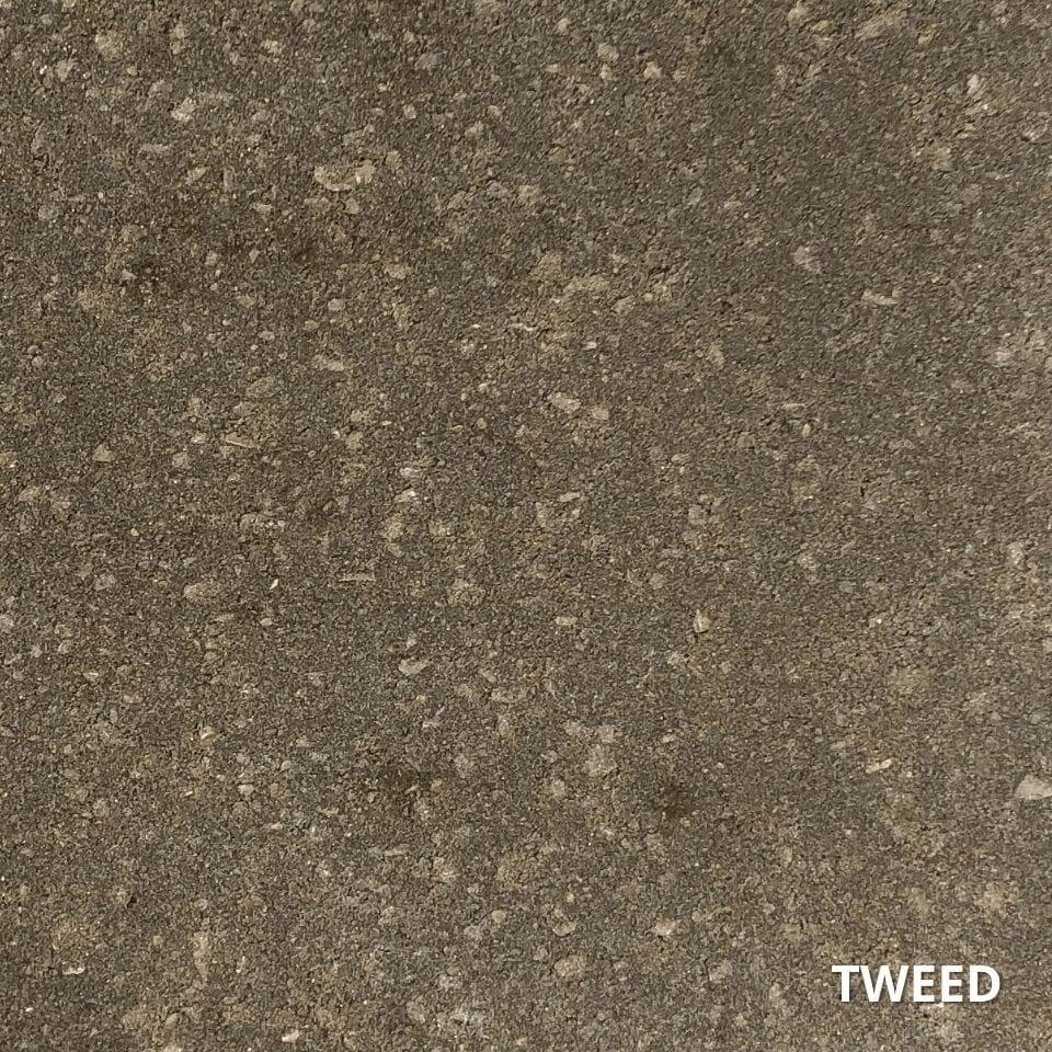 Portico Tweed Concrete Paver Stain
