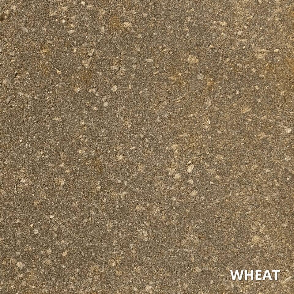 Portico Wheat Concrete Paver Stain