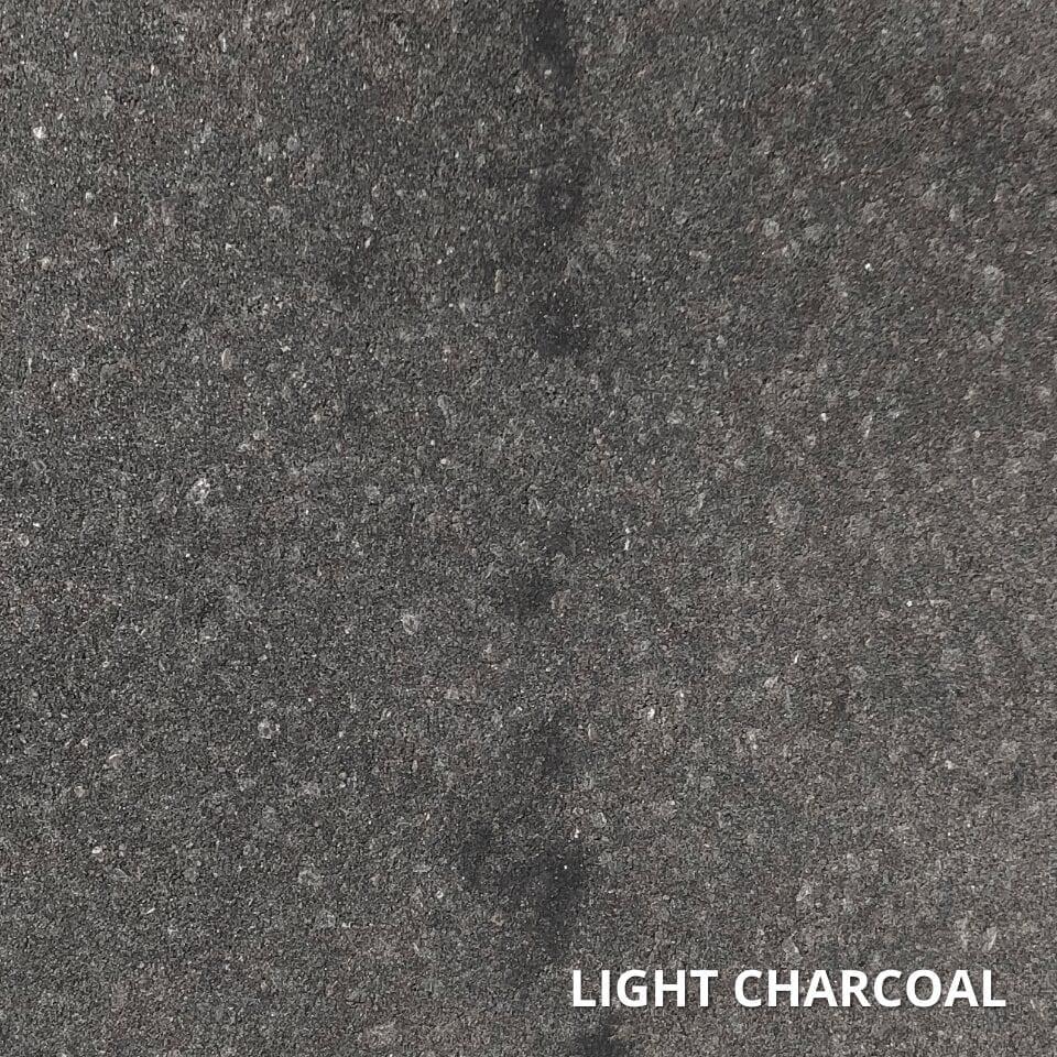 Portico Light Charcoal Concrete Paver Stain