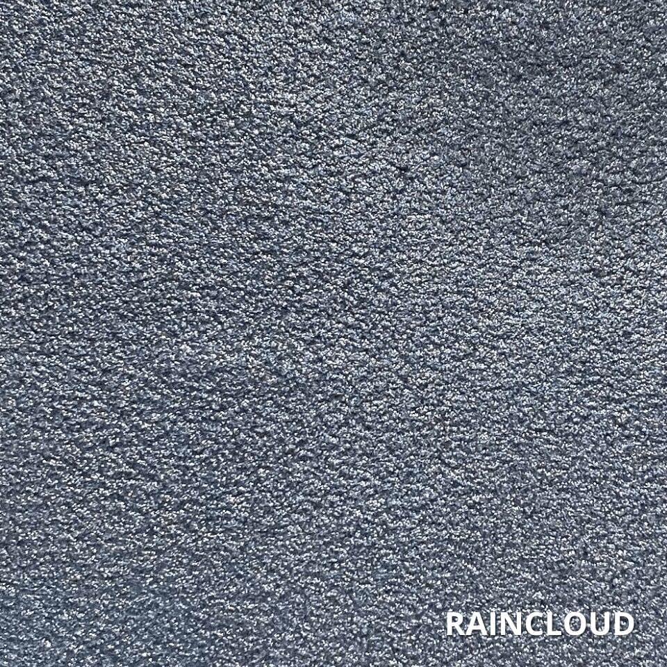 Raincloud Concrete Dye Color Swatch