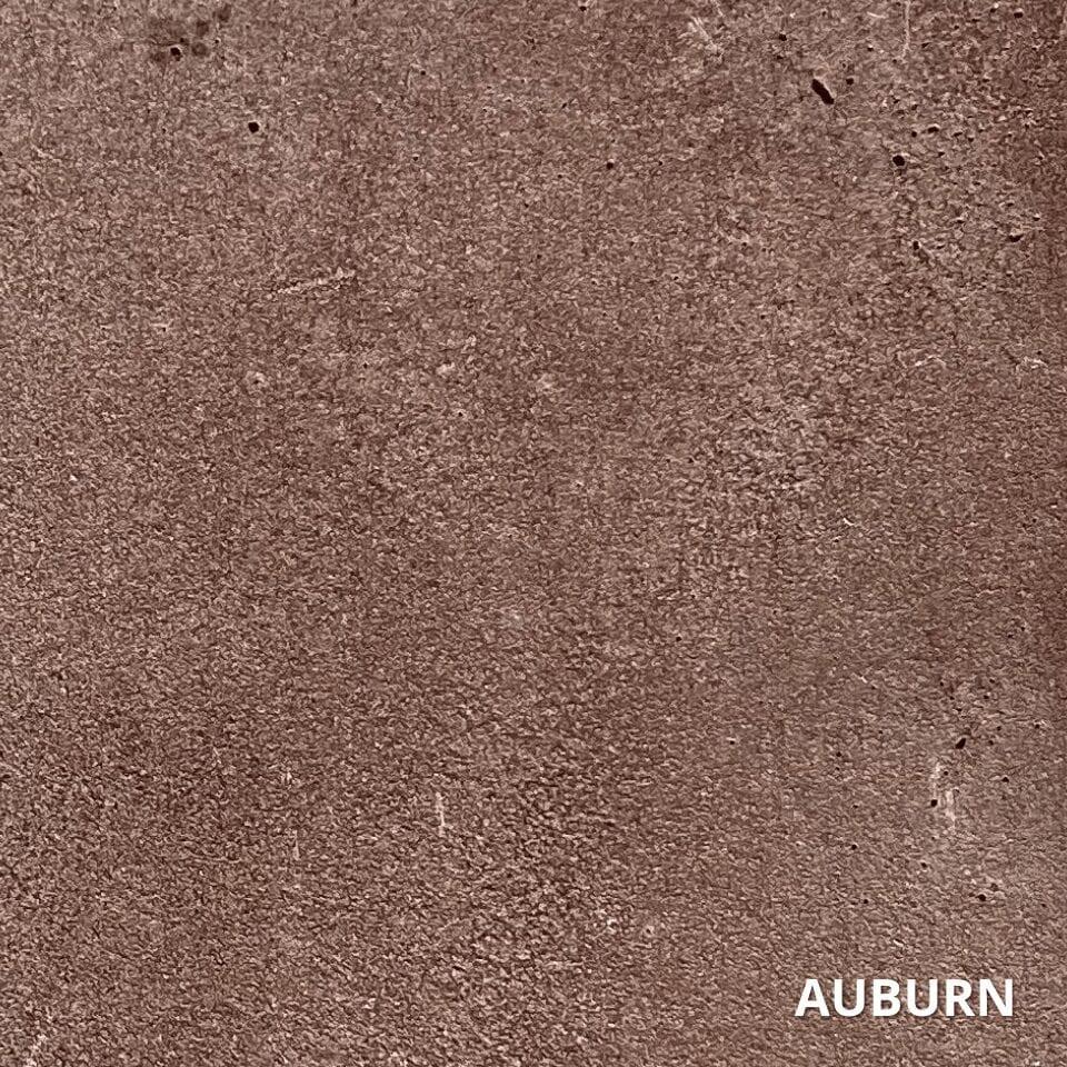 Tinted Sealer Auburn