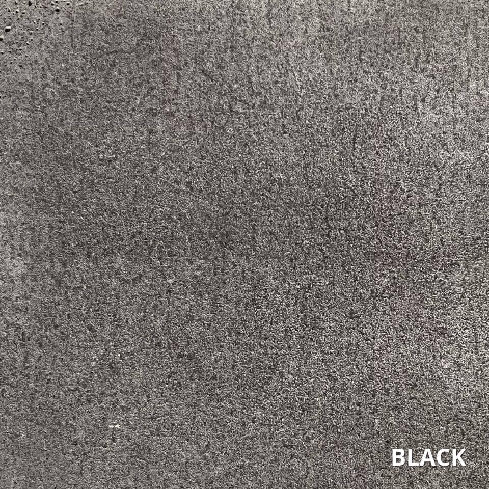 Tinted Sealer Black Swatch