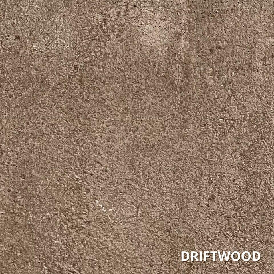 AcquaTint Driftwood