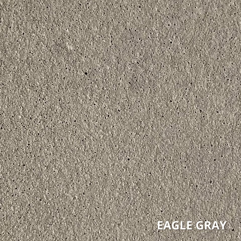 Tinted Sealer Eagle Gray Swatch