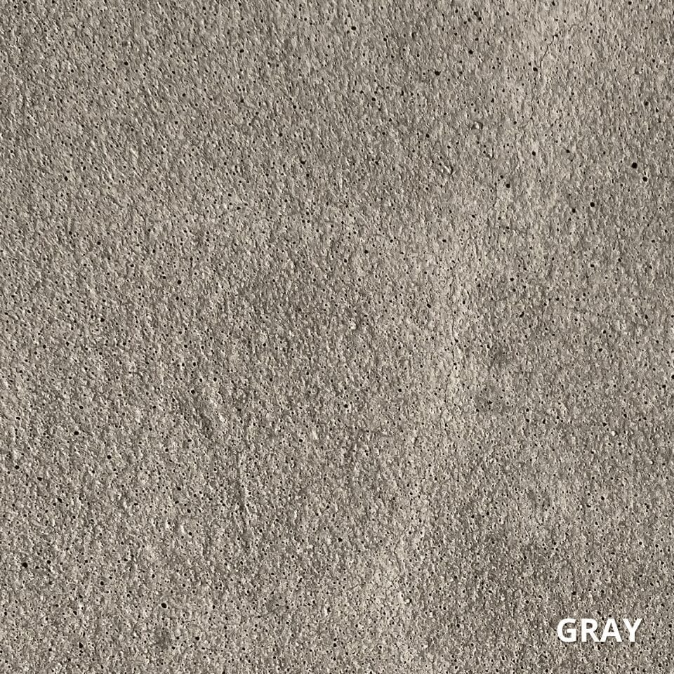 Tinted Sealer Gray Swatch