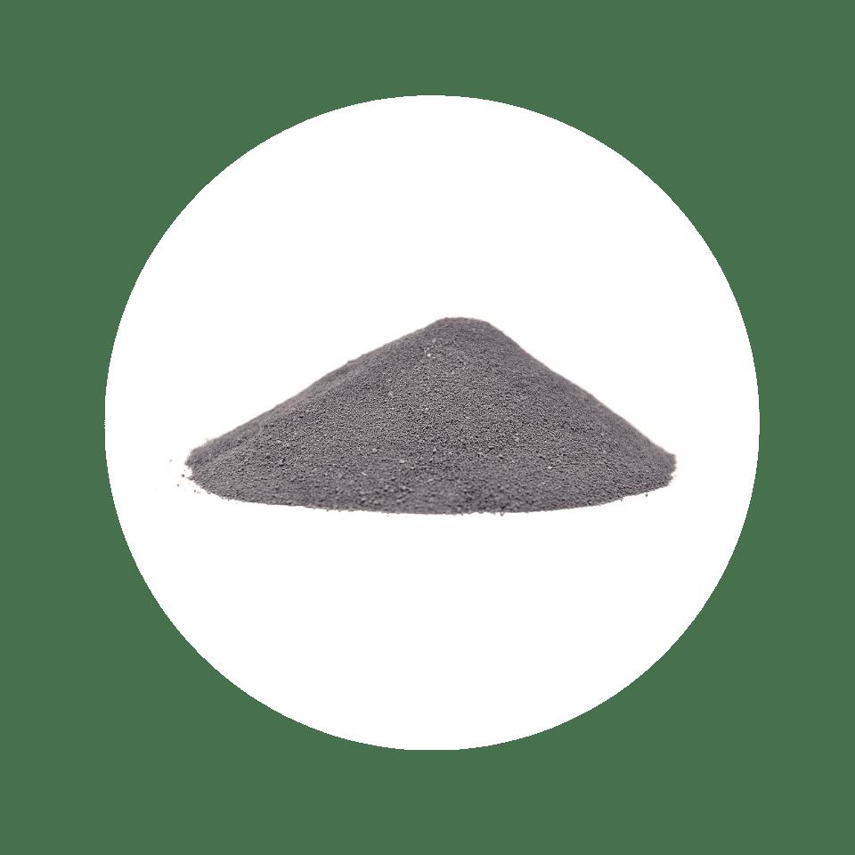 Stormy Gray Concrete Dye