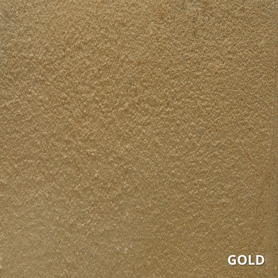 GOLD ColorWave Concrete Stain Color Swatch-High-Quality