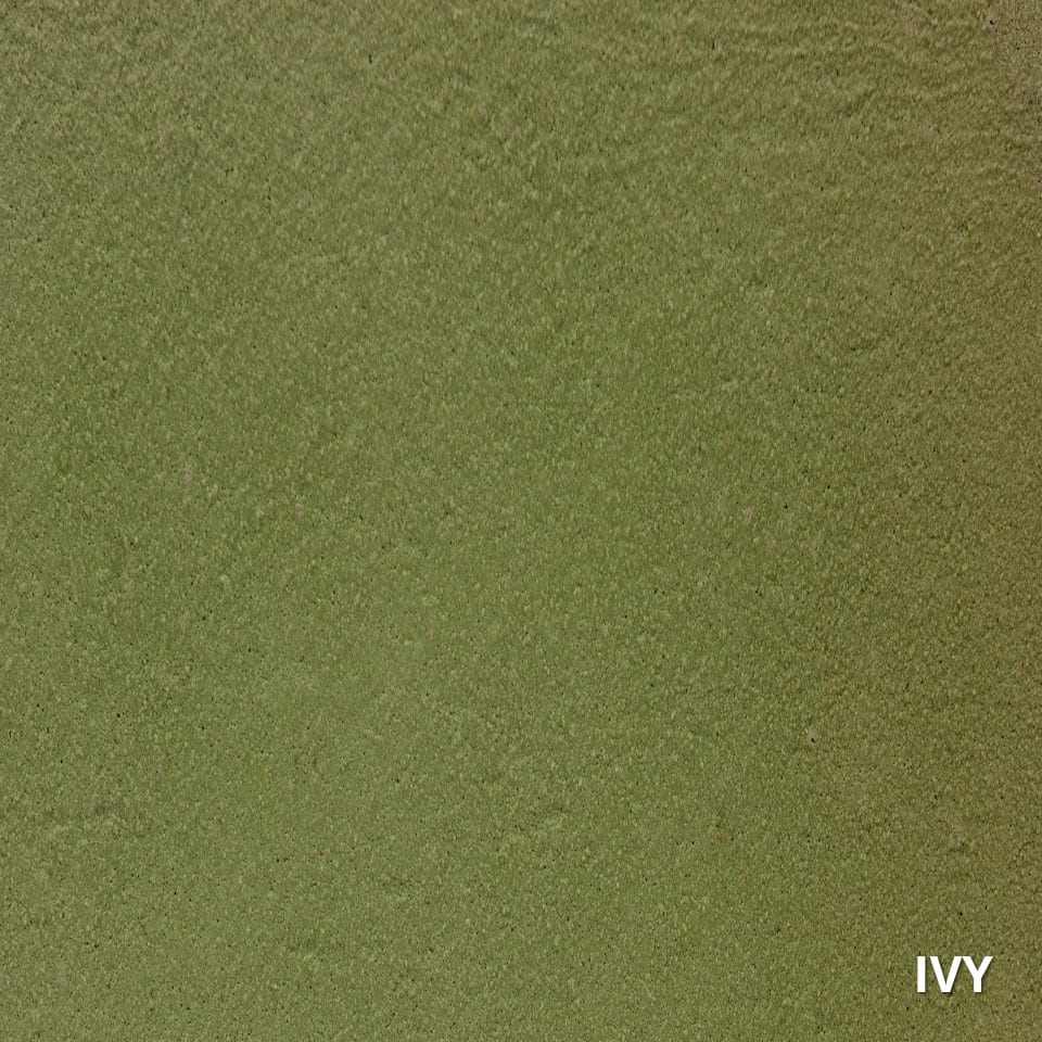 IVY ColorWave Concrete Stain Color Swatch-High-Quality