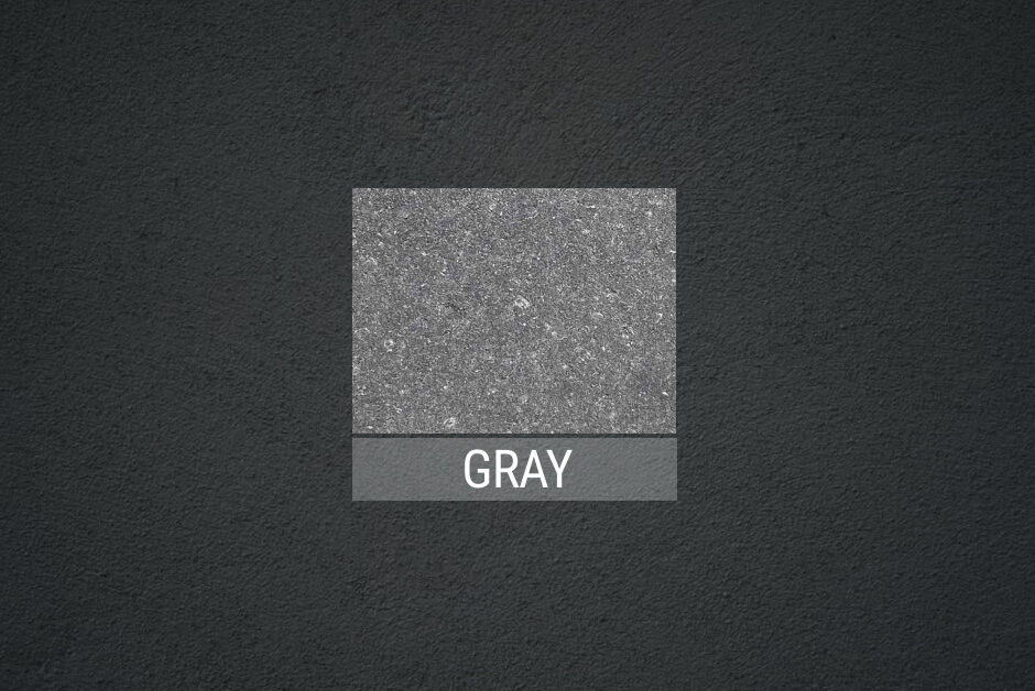 Gray Concrete Stain Images