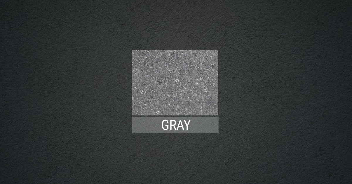 Design by color: Gray Concrete Stain Gallery