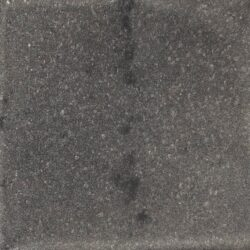 Light Charcoal Portico Swatch