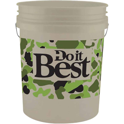 DoitBest Bucket