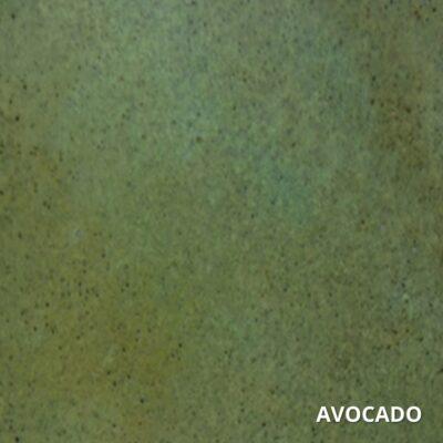DecoGel Swatch - Avocado