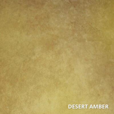 Desert Amber DecoGel Swatch