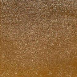 Goldenrod Vibrance Dye Swatch