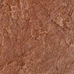 Terra Cotta Antiquing Swatch