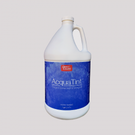 Directcolors - AcquaTint™ Colored Sealer