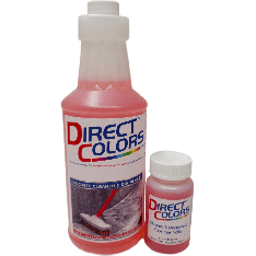 Directcolors - Cleaner & Degreaser Concentrate
