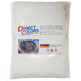 Directcolors - Concrete Add Mixture