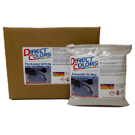 Directcolors - Concrete Patching Compound