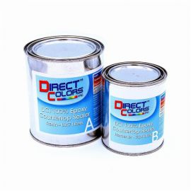 Directcolors - Epoxy Countertop Sealer